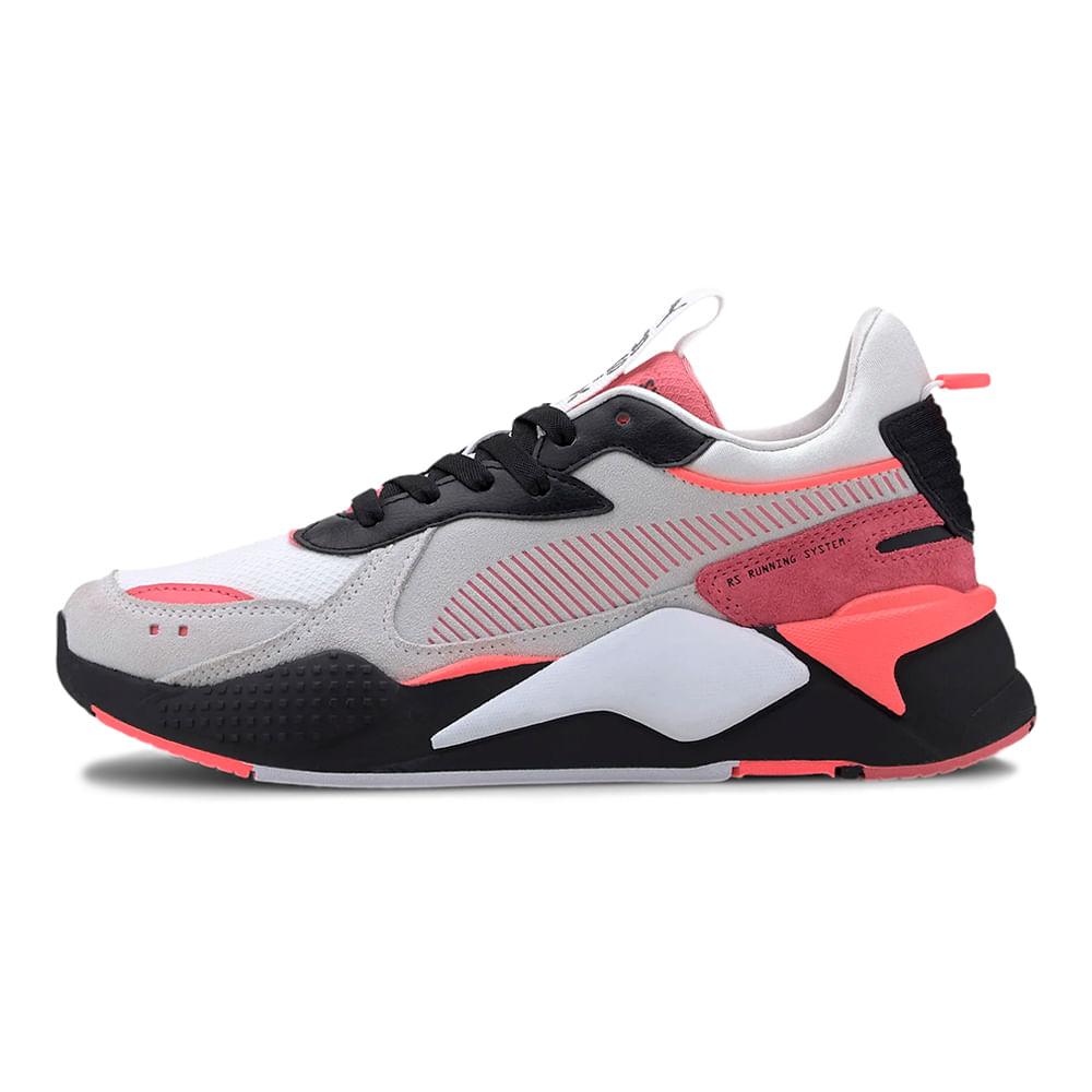 Tenis-Puma-Rs-X-Reinvent-Feminino---34