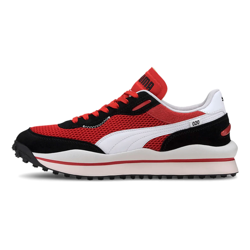 Tenis-Puma-Rider-020-Stream-On-Multicolor