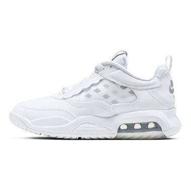 Tenis-Jordan-Max-200-Masculino-Branco