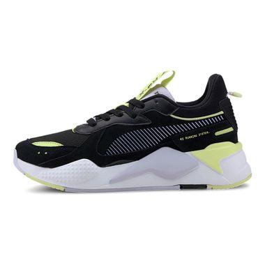 Tenis-Puma-Rs-X-Reinvent-Feminino-Preto
