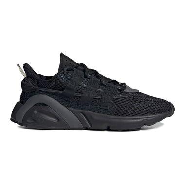 Tenis-adidas-LXcon-Masculino-Preto