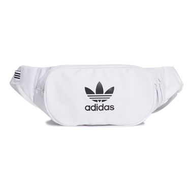 Pochete-adidas-Cut-Out-Branco