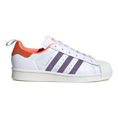 Tenis-adidas-Superstar-Multicolor