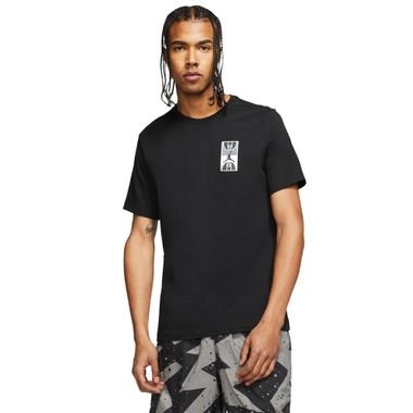 Camiseta-Jordan-Brand-Masculina-Preto