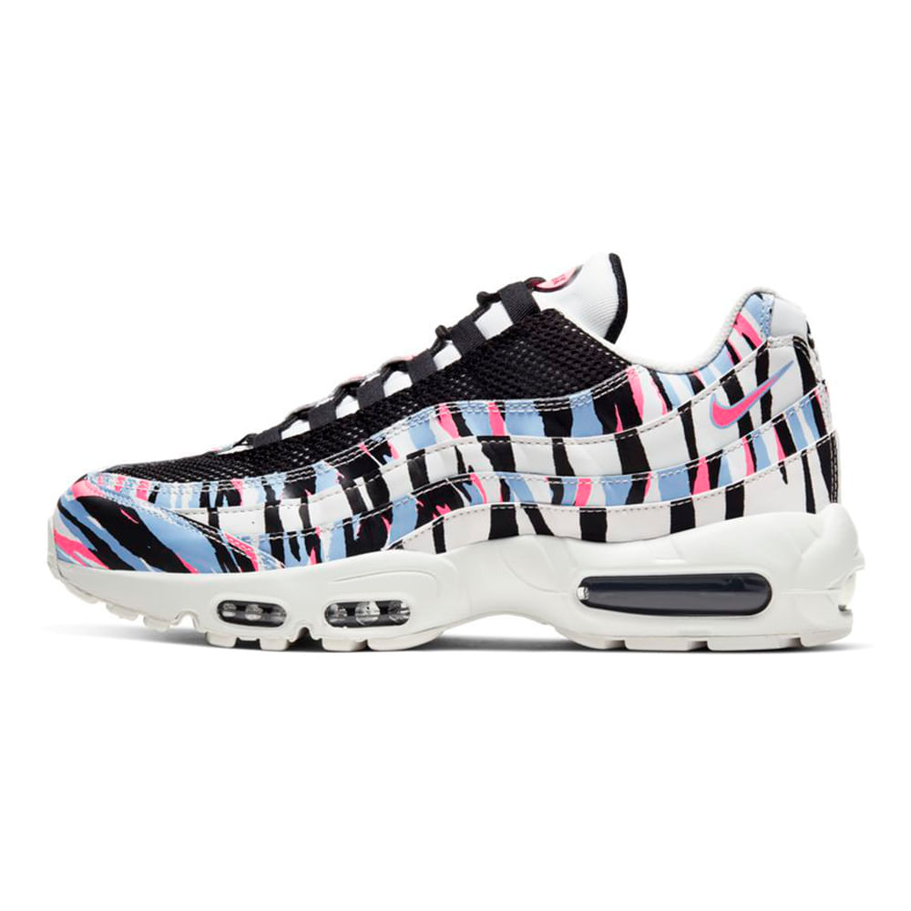 Tenis-Nike-Air-Max-95-Multicolor