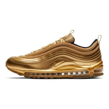 Tenis-Nike-Air-Max-97-QS-Masculino-Dourado