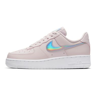 Tenis-Nike-Air-Force-107-Ess-Feminino-Rosa