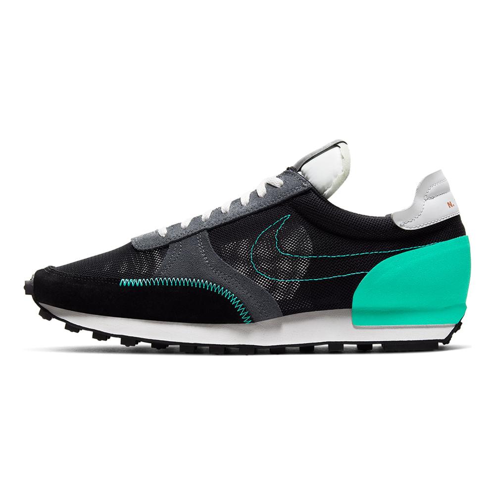 Tenis-Nike-70S-Type-Masculino-Preto