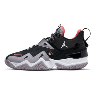 Tenis-Jordan-Westbrook-One-Take-Masculino-Preto