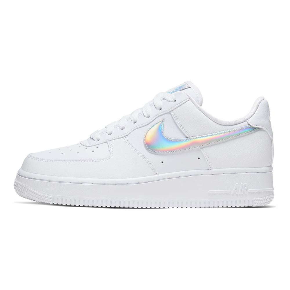 Tenis-Nike-Air-Force-107-Ess-Feminino-Branco