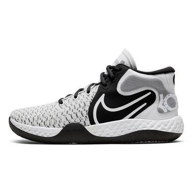 Tenis-Nike-Kd-Trey-5-VIII-Masculino-Multicolor