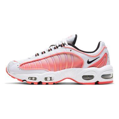 Tenis-Nike-Air-Max-Tailwind-IV-Feminino-Multicolor