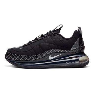 Tenis-Nike-MX-720-818-Masculino-Preto