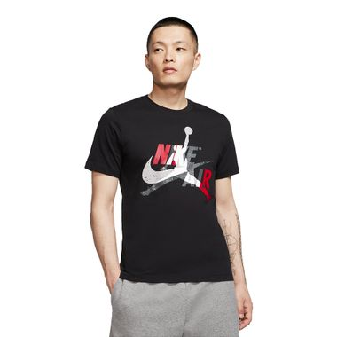 Camiseta-Jordan-Jumpman-Classics-Masculina-Preta