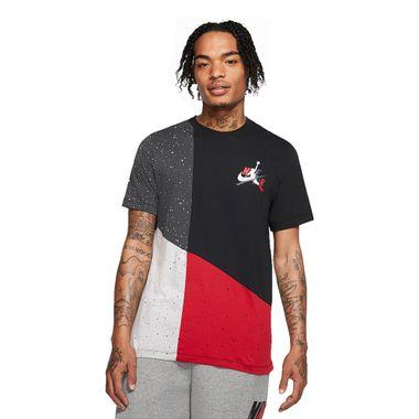 Camiseta-Jordan-Jumpman-Classics-Masculina-Multicolor