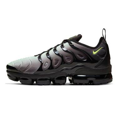 Nike Air Vapormax Plus Negras Blancas Zapas Nations