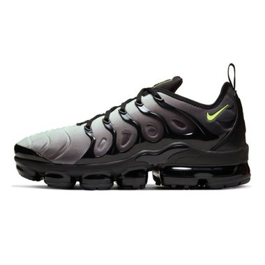 Tenis-Nike-Air-Vapormax-Plus-Masculino-Multicolor