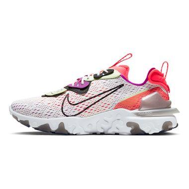 Tenis-Nike-React-V2-Masculino-Multicolor