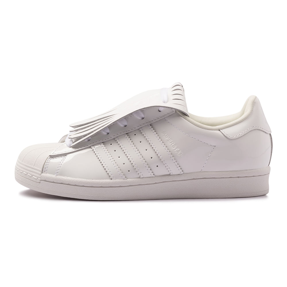 Tenis-adidas-Superstar-Fringe-Feminino-Branco