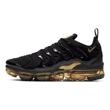 Tenis-Nike-Air-Vapormax-Plus-Masculino-Preto