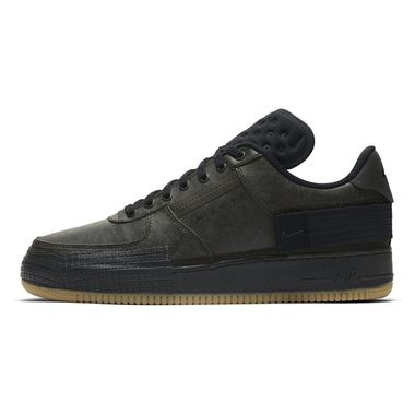 Tenis-Nike-Air-Force-1Type-Masculino-Preto