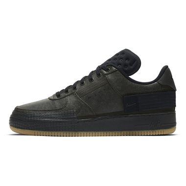 Tenis-Nike-Air-Force-1Type-Masculino-Preto