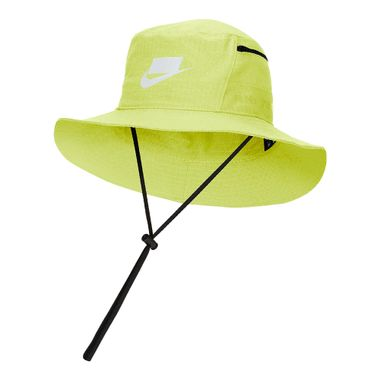Bucket-Nike-Sport-Verde