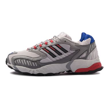 Tenis-adidas-Torsion-TRDC-Masculino-Multicolor