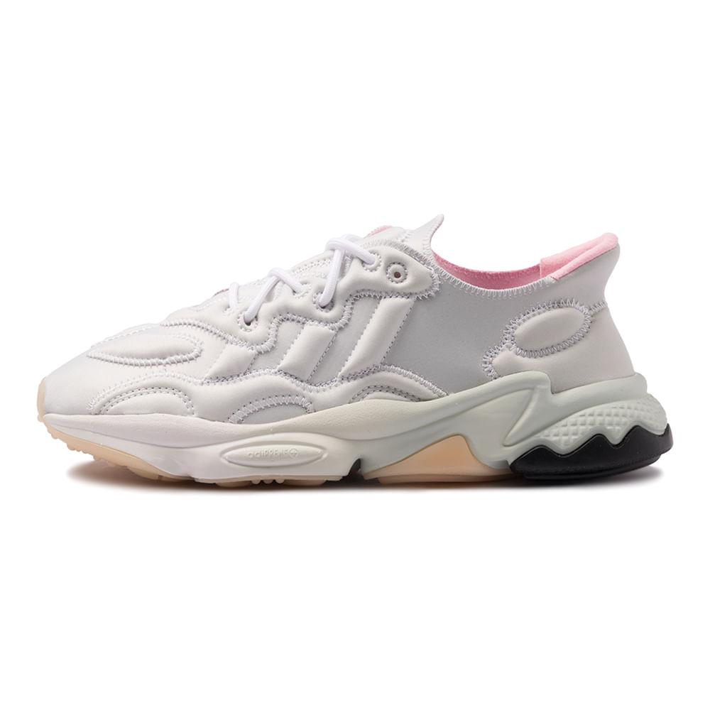 Tenis-adidas-Ozweego-3D-Feminino-Branco
