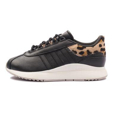 Tenis-adidas-SL-Fashion-Feminino-Preto