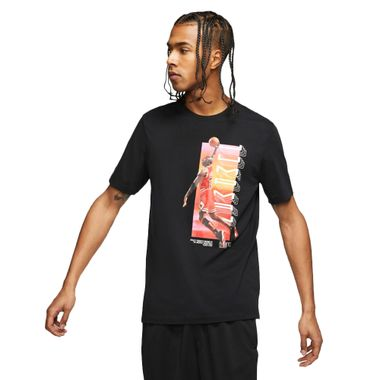 Camiseta-Jordan-Legacy-AJ11-Masculina-Preto