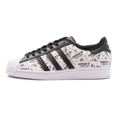 Tenis-adidas-Superstar-Masculino-Multicolor