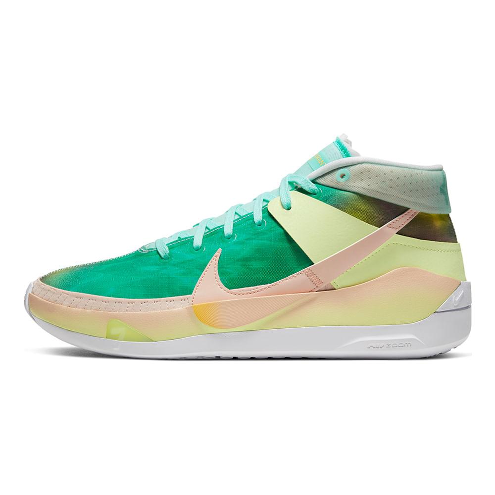 Tenis-Nike-KD13-Masculino-Multicolor