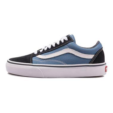 Tenis-Vans-Old-Skool-Masculino-Azul