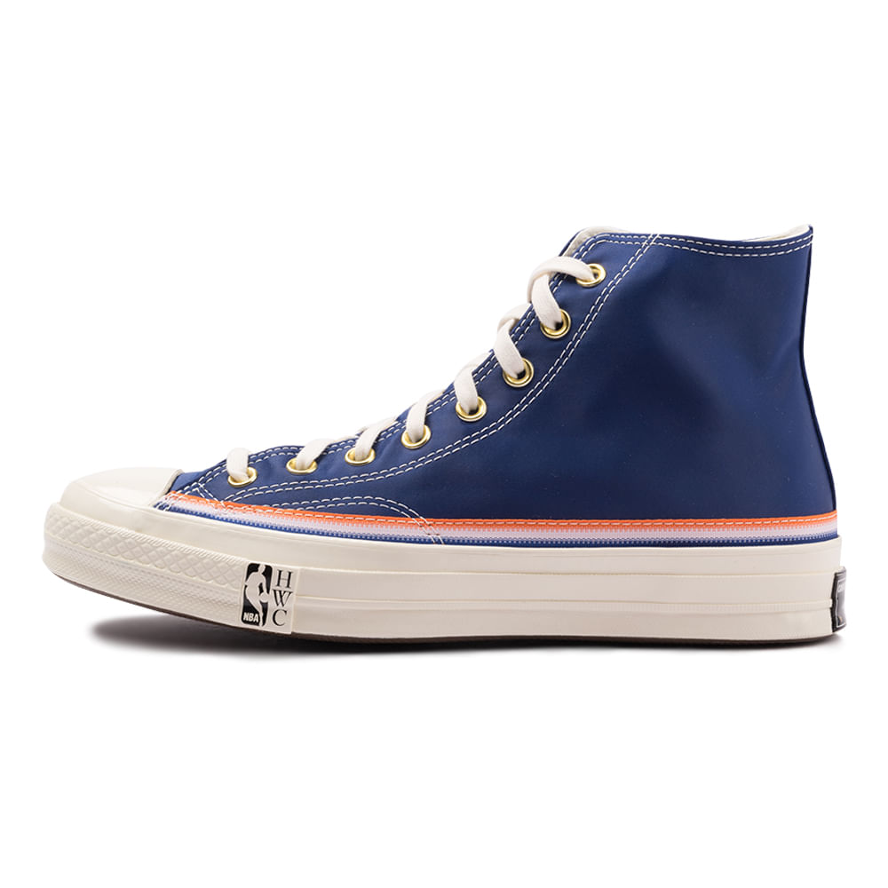Tenis-Converse-All-Star-Chuck-70-HI-Azul