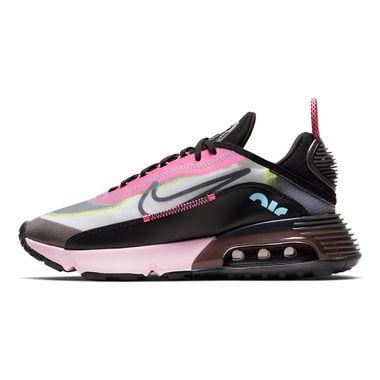 Tenis-Nike-Air-Max-2090-OG-Feminino-Rosa