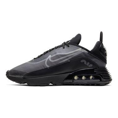 Tenis-Nike-Air-Max-2090-Masculino-Preto