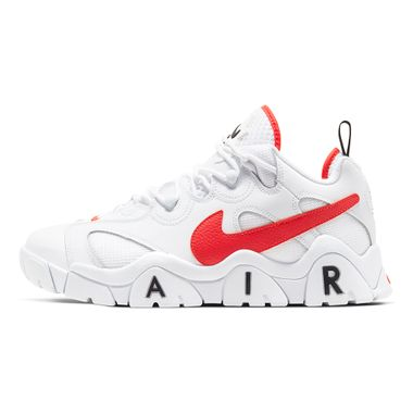 Tenis-Nike-Air-Barrage-Low-Masculino-Branco