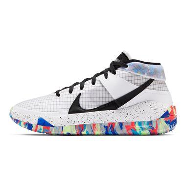 Tenis-Nike-KD13-Masculino-Branco