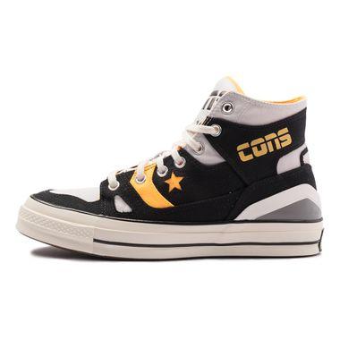 Tenis-Converse-Chuck-70-E260-HI-Multicolor