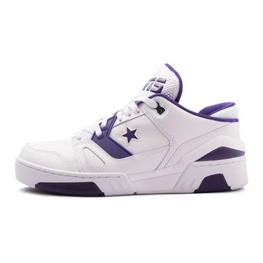 Tenis-Converse-ERX-260-Archival-Leather-OX-Branco