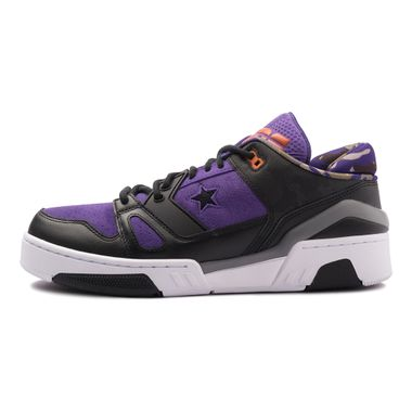 Tenis-Converse-ERX-260-Camo-And-Leather-OX-Roxo
