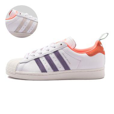 Tenis-adidas-Superstar-Multicolor