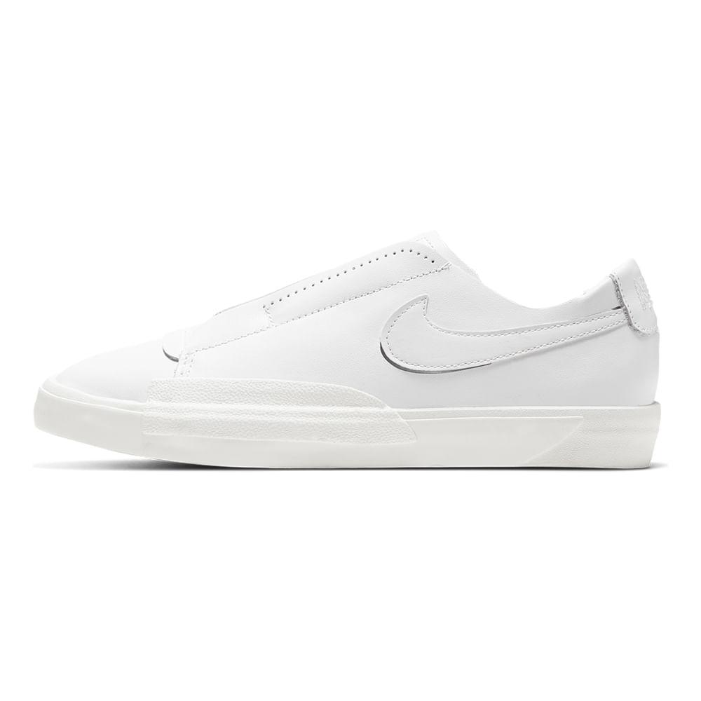 Tenis-Nike-Blazer-Low-Feminino-Branco