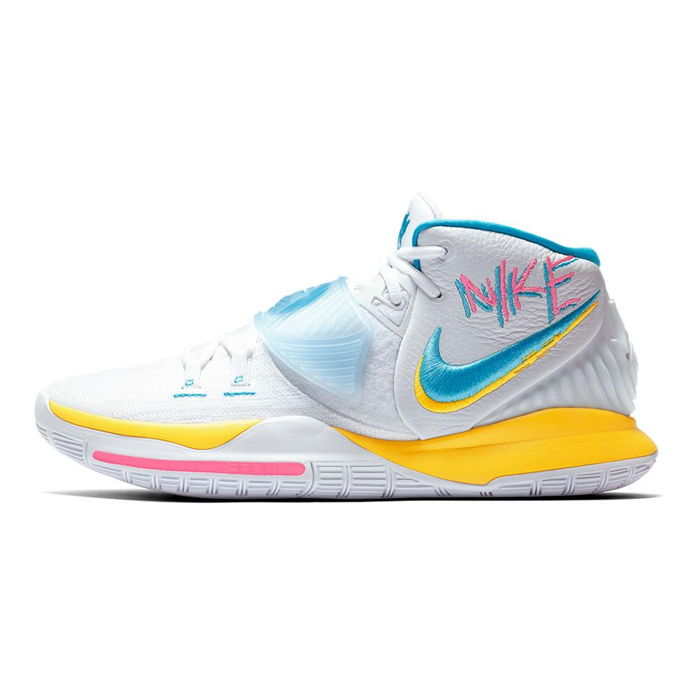 Tenis-Nike-Kyrie-VI-Masculino-Multicolor