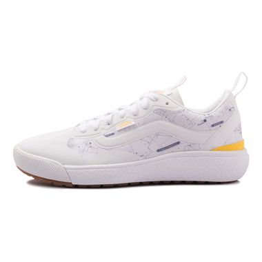 Tenis-Vans-X-National-Geographic-Ultrarange-EXO-Branco