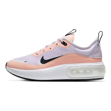 Tenis-Nike-Air-Max-Dia-Feminino-Rosa