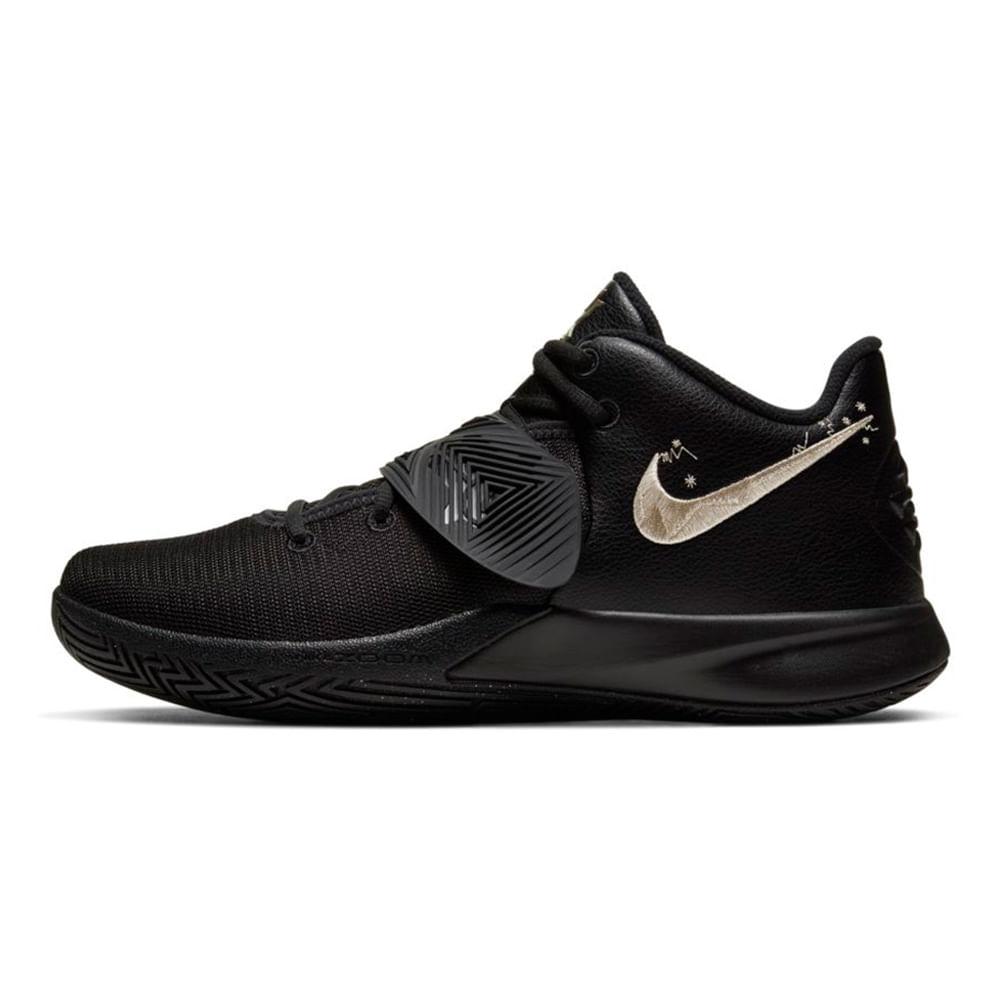 Tenis-Nike-Kyrie-Flytrap-III-Masculino-Preto