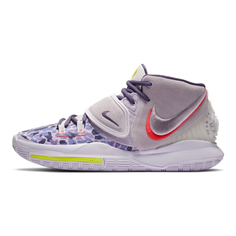 Tenis-Nike-Kyrie-6-Masculino-Multicolor