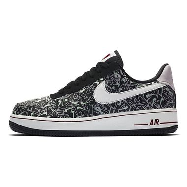 Tenis-Air-Force-1--07-Low-SE-Feminino-Multicolor
